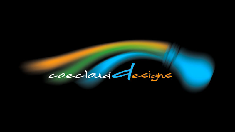 coe cloud designs